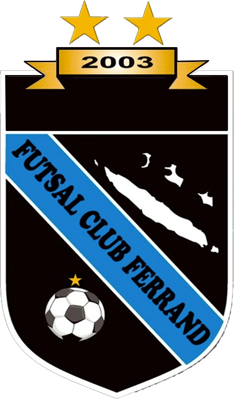 FC Ferrand